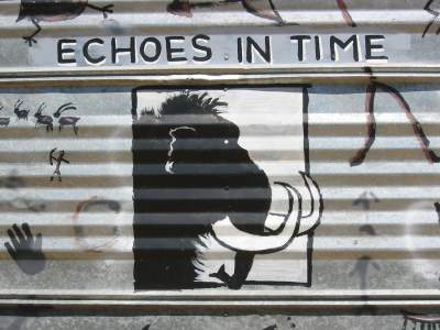 023_Echoes03