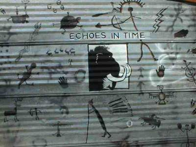 052_Echoes022