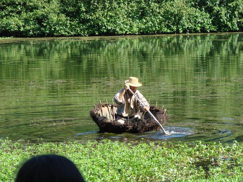 leland_boat07