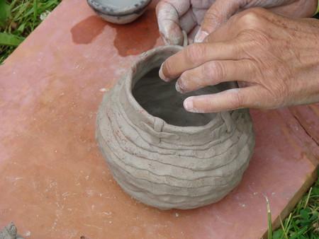 pot01
