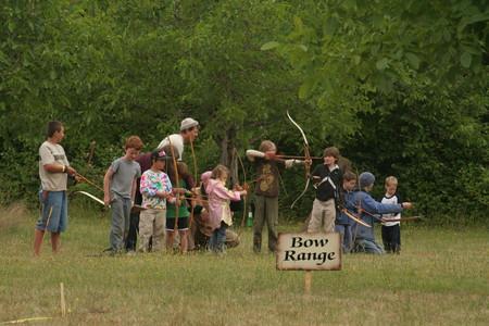range8217